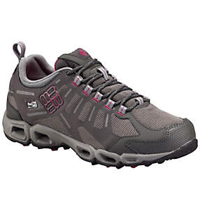 Women's Ventfreak™ OutDry® Multi-Sport Shoe