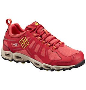 Women's Ventfreak™ OutDry® Multi-Sport Shoe