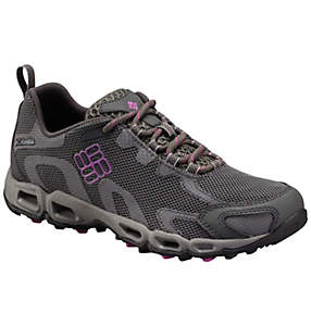 Women's Ventastic™ Shoe