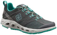 Chaussure Drainmaker™ III pour femme