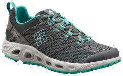 Women's Drainmaker™ III Shoe