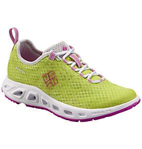 Women's Megavent™ Shoe