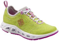 Women's Megavent™ Shoe