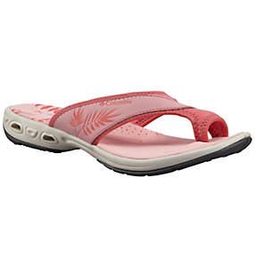 Sandales Kea™ Vent pour femme