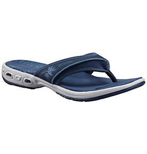 Women's Kambi™ Vent Flip Sandal