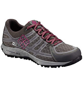 Women's Conspiracy™ III OutDry™ Multi-Sport Shoe