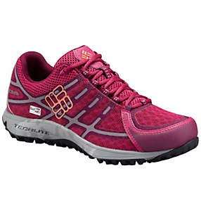 Women's Conspiracy™ III Outdry Multi-Sport Shoe