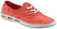 Women's Vulc N Vent™ Lace Canvas Shoe