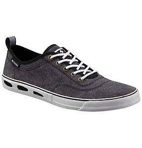Men's Vulc N Vent™ Lace Shoe
