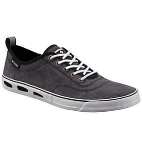 Chaussure à lacets Vulc N Vent™ Homme