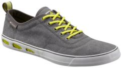 Men's Vulc N Vent™ Lace Shoe