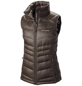 Women's Gold 650 TurboDown™ Down Vest