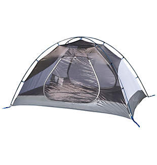 Shifter™ 2 Tent