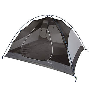 Shifter™ 3 Tent