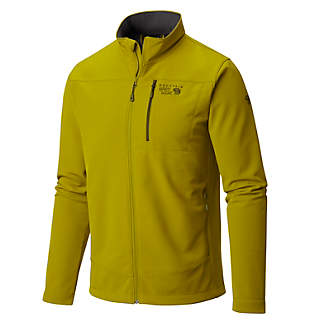 Men's Fairing™ Jacket