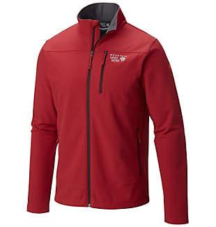 Men's Fairing™ Jacket