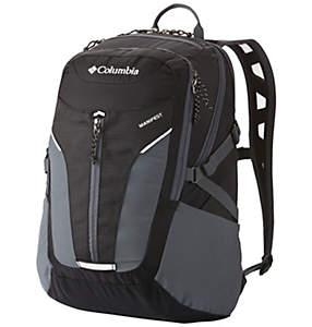 Manifest™ Daypack
