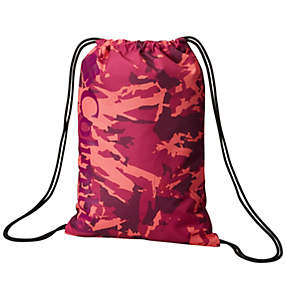 Columbia Drawstring™ Bag
