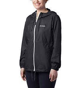 Flash Forward™ Windjacke für Damen