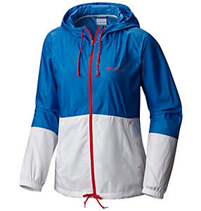 Windbreakers - Women's Lightweight Jackets | Columbia Sportswear