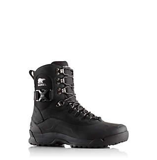 Men's SOREL™ Paxson Tall Waterproof Boot