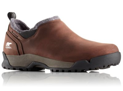 Men's SOREL™ Paxson Moc Waterproof