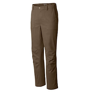 Men's Loafer™ 2 Pant