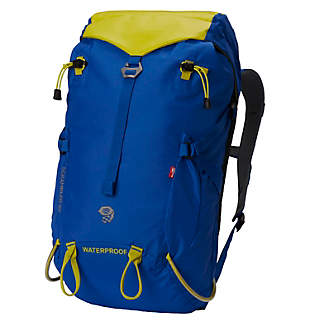 Scrambler™ 30 OutDry™ Backpack