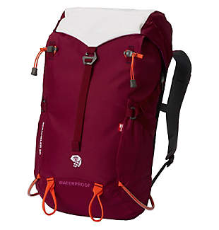 Scrambler™ 30 OutDry® Backpack