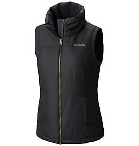 Women's Cedar Express™ Vest