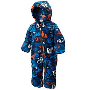Kids' Fireside Cuddle™ Bunting - Infant