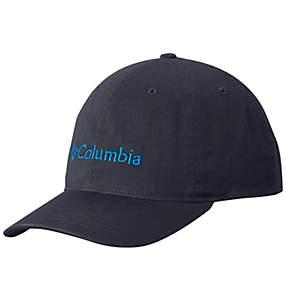 Columbia ROC™ Logo Ballcap