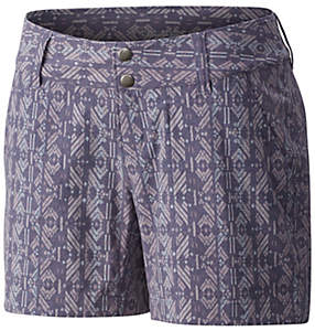 Women's Saturday Trail™ Camo Short
