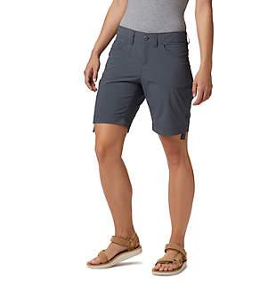 Women's Mirada™ Cargo Short