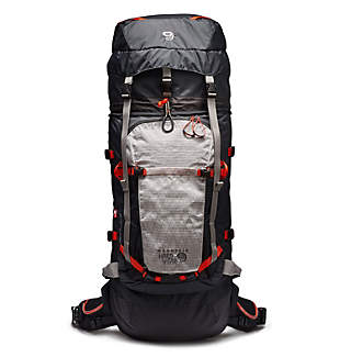 Direttissima™ 50 OutDry™ Backpack