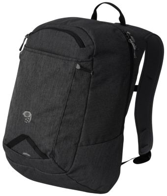 Mountain Hardwear Dogpatch 25L
