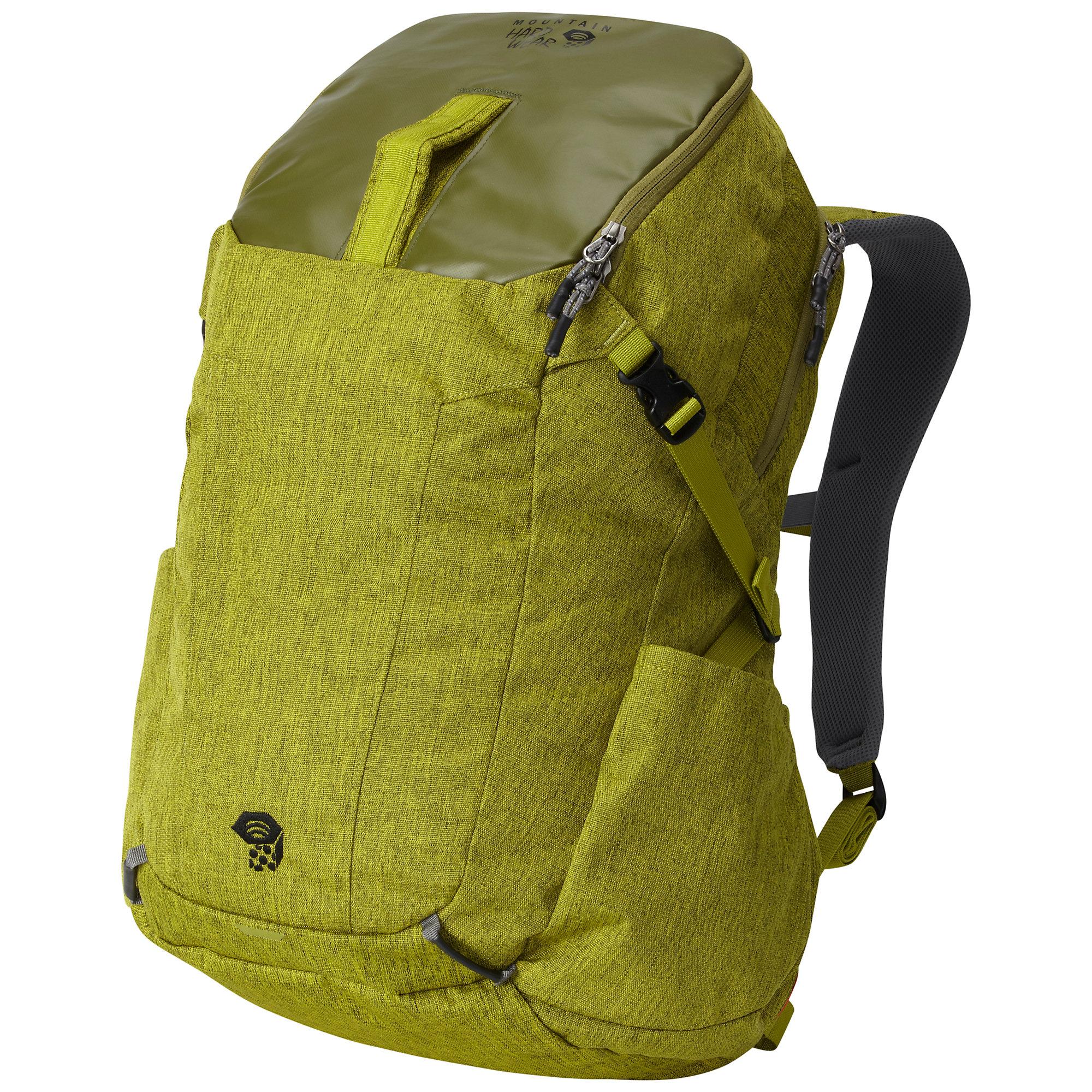 Mountain Hardwear Paladin 33L