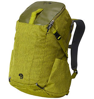Paladin™ 33L Backpack