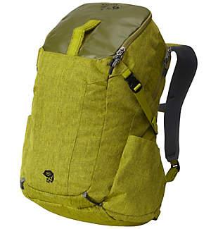 Paladin™ 33L Backpack