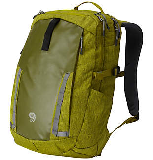 Enterprise™ 29L Backpack