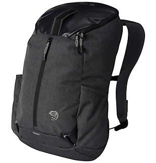 Paladin™ 23L Backpack