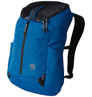 Paladin™ 23L Backpack