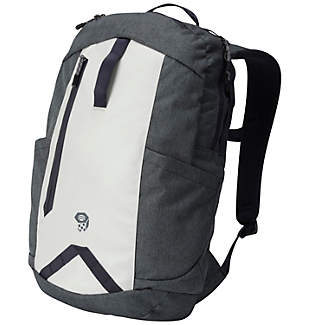 Enterprise™ 21L Backpack