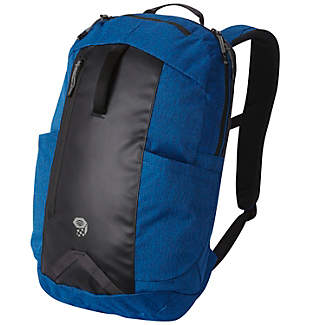 Enterprise™ 21L Backpack