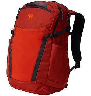 Agama™ 31L Backpack