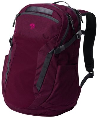 photo: Mountain Hardwear Agami 27L