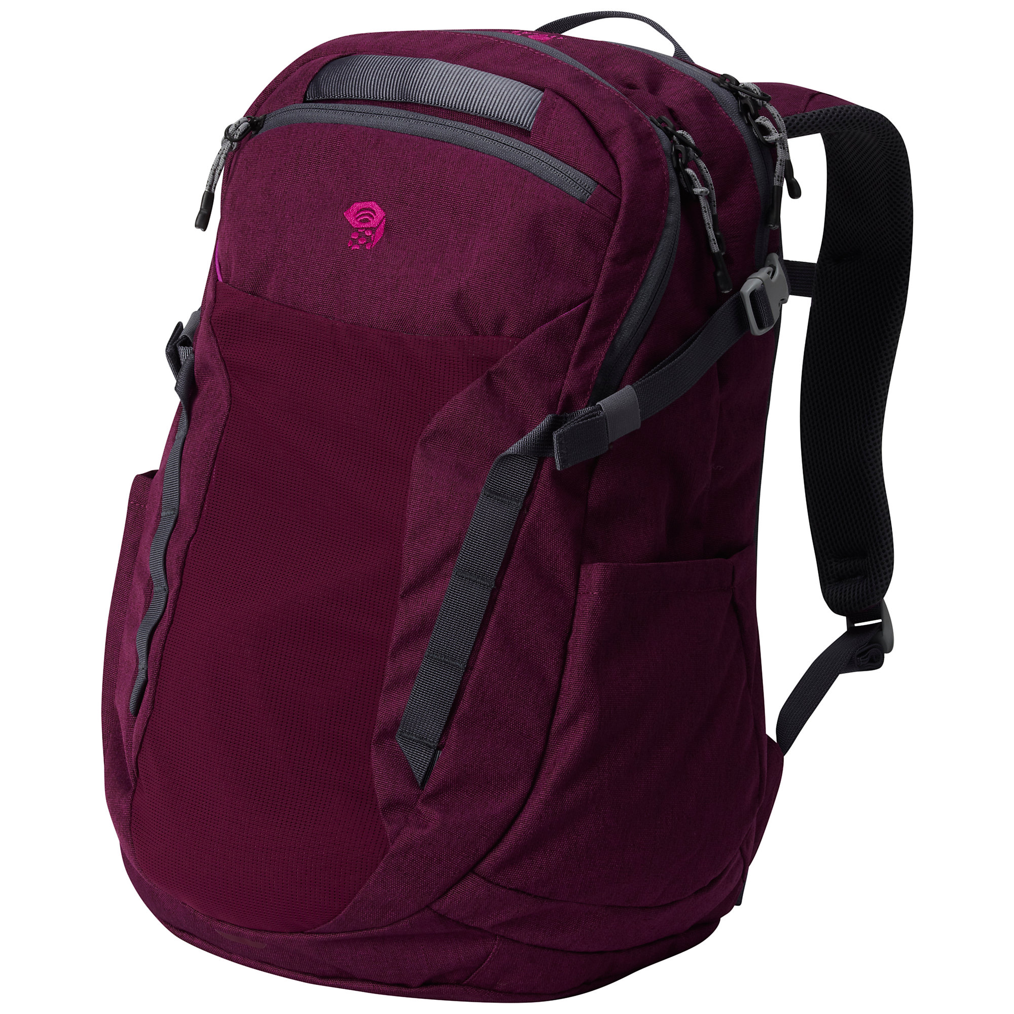 Mountain Hardwear Agami 27L