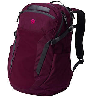 Women's Agami™ 27L Backpack