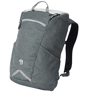 Piero™ 25L Backpack