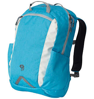 Women's Zoan™ 21L Backpack
